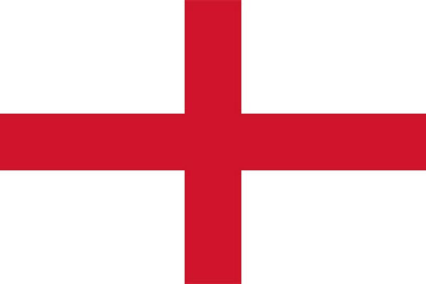 England Fahne 150x90 cm
