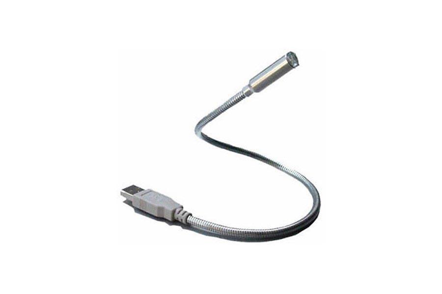 USB Lampe » Shop » 24h Versand » günstig kaufen!