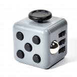 Fidget Cube - Anti Stresswürfel mit 6 Funktionen