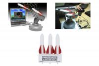 USB Raketenwerfer 2.0 – Überall sonst ausverkauft
