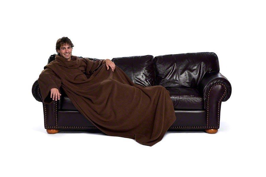 decke mit rmeln kuschelige rmeldecke zum tiefstpreis. Black Bedroom Furniture Sets. Home Design Ideas