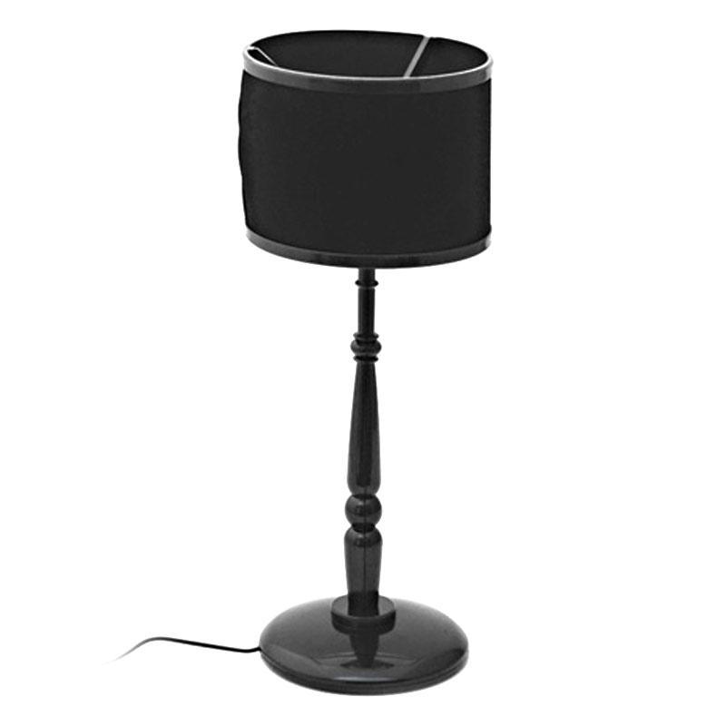 USB Lampe Retro Design