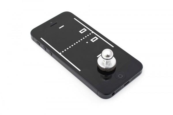 Joystick für iPhone & Smartphone
