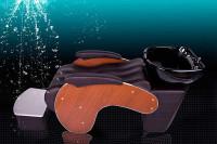 Rückwärtswaschbecken » Luxus » 24h Versand » günstig kaufen!