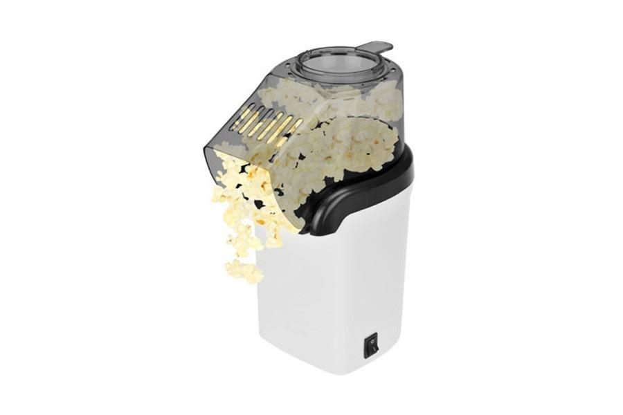 Popcornmaschine Popcornautomat » 24h Shop » günstig kaufen!