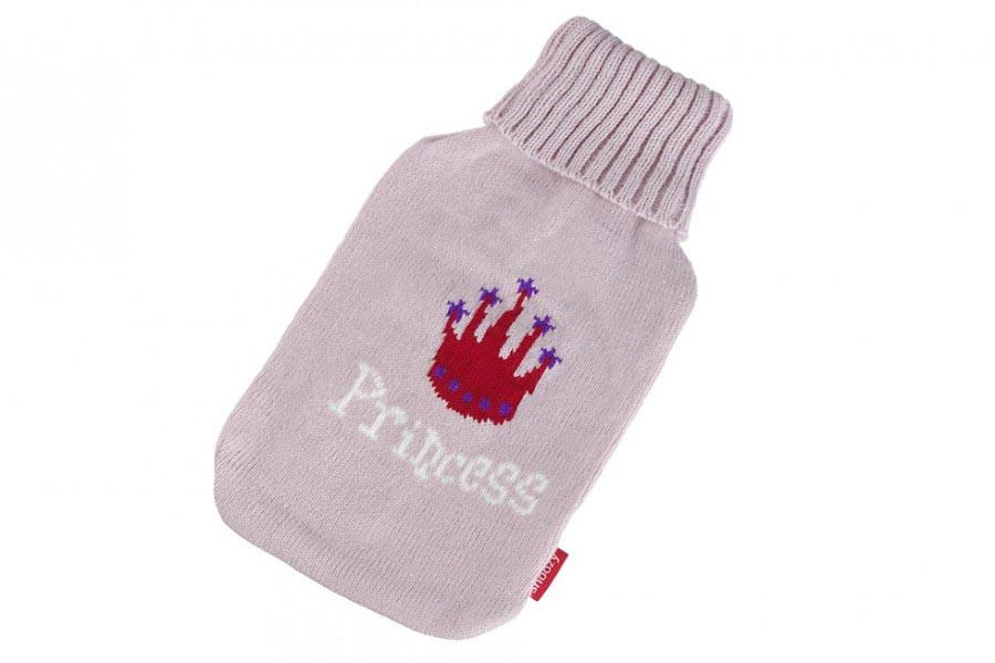 Wärmflaschenbezug Princess Prinzessin » Shop » günstig kaufen!