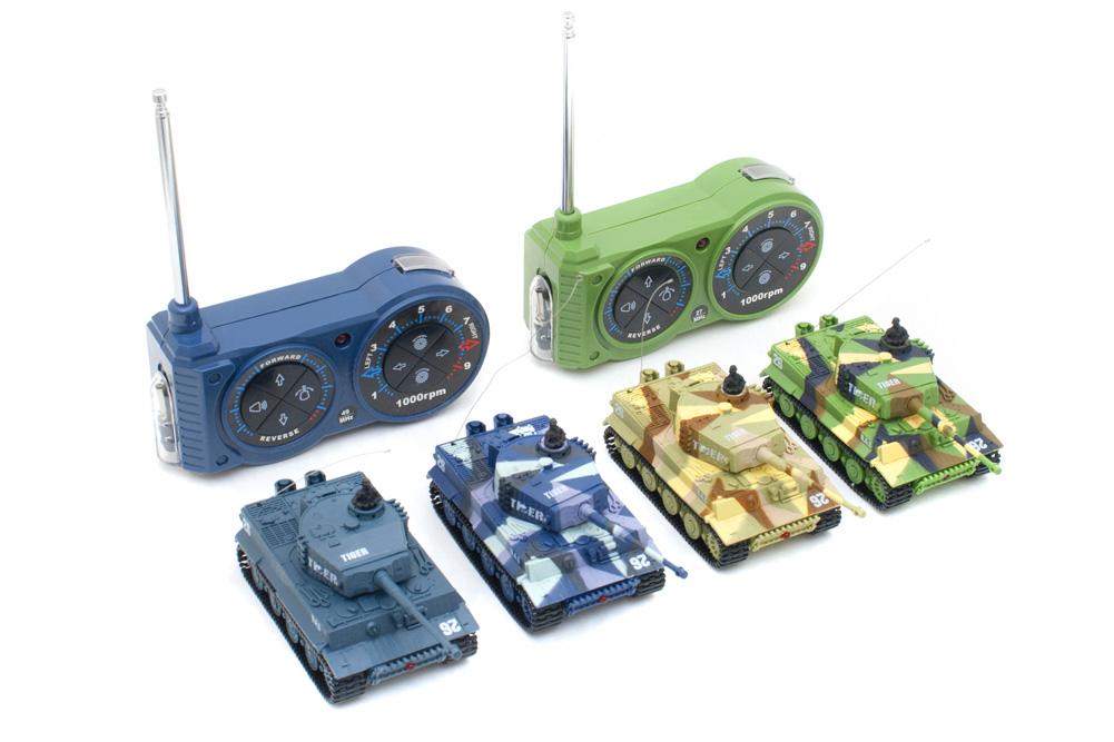 mini rc panzer ferngesteuerter modellbau kampfpanzer. Black Bedroom Furniture Sets. Home Design Ideas