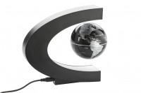 Magischer Globus » Schwebender Planet » Schwebeglobus kaufen!