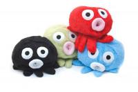 Taschentuchspender Oktopus süßes Spender für Papiertücher