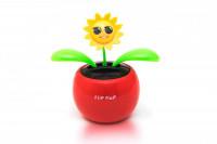 Flip Flap Solarblume » günstig kaufen » Shop » 24h Versand!