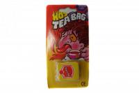 Scherzartikel Scharfer Teebeutel Hot Tea Bag » günstig kaufen!