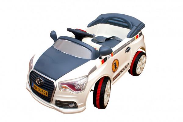 Elektrisches Kinderauto Elektroauto - Elektro Auto für Kinder
