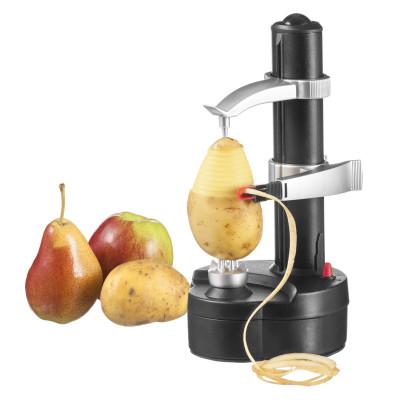 Kartoffelschäler und Apfelschäler Rotato Express