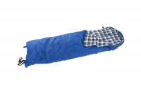 Deckenschlafsack mit Flanell » Shop » 24h » günstig kaufen!