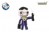 Voodoo Puppe Wall(ter) Street Banker » Voomates Doll günstig kaufen!