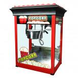 Profi Popcornmaschine - Popcornautomat Gewerbe - Geheimshop.de