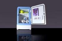 Mini-Kühlschrank 10 Liter » Shop » 24h Versand » günstig kaufen