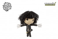 Voodoo Puppe Rejected Eddy Voomates Doll