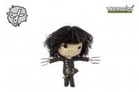 Voodoo Puppe Rejected Eddy » Voomates Doll günstig kaufen!