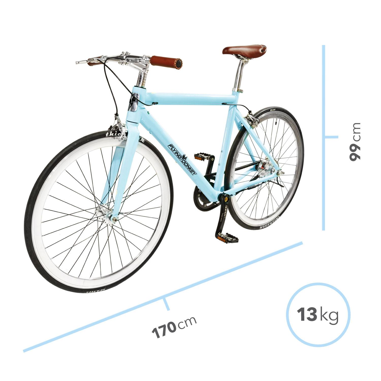 Singlespeed essen Singlespeed, Fahrräder & Zubehör in Essen | eBay Kleinanzeigen