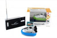 Ferngesteuertes Hovercraft Mini RC Luftkissenboot