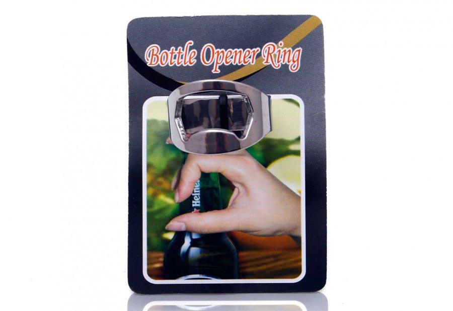 flaschen ffner ring bier ffner l ssig bier mit der hand. Black Bedroom Furniture Sets. Home Design Ideas