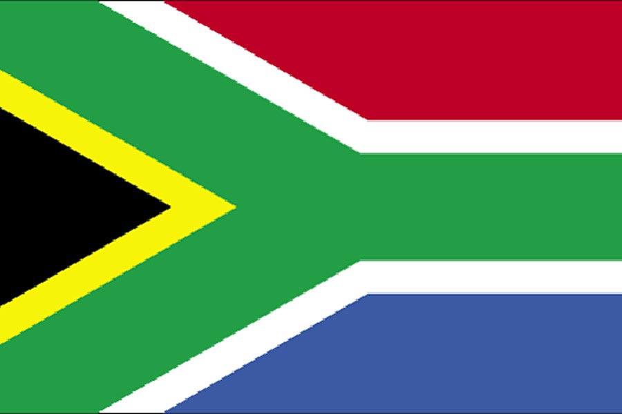 fahne flagge xxl 150x90cm s dafrika. Black Bedroom Furniture Sets. Home Design Ideas
