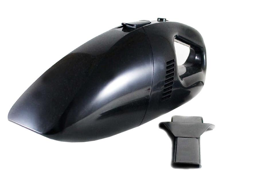 auto staubsauger mit passendem kfz 12v anschluss. Black Bedroom Furniture Sets. Home Design Ideas