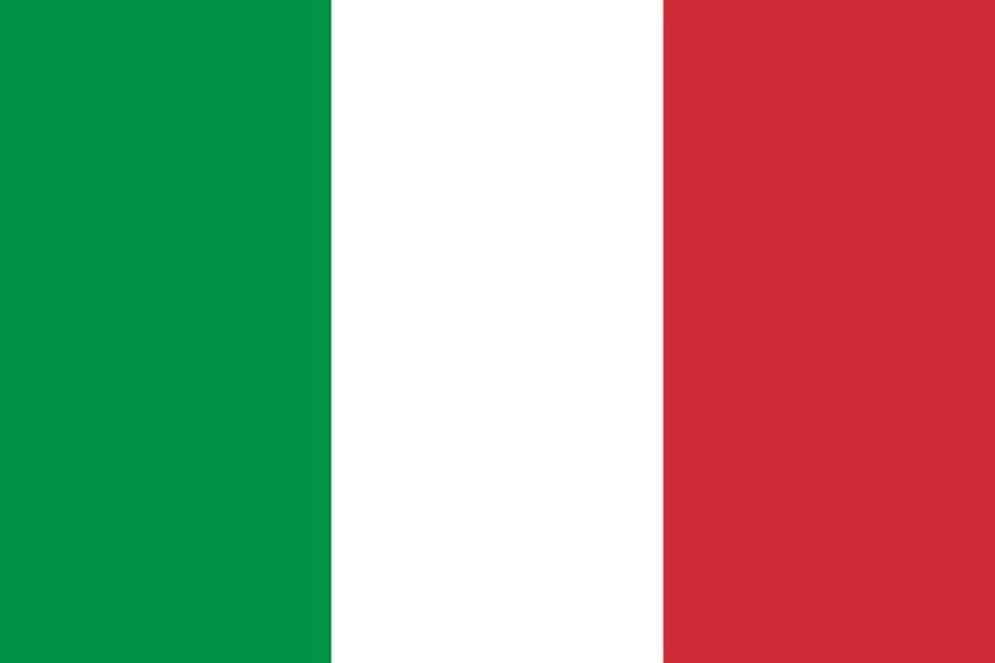Italien Fahne XXL 150x90cm » Shop » günstig kaufen!