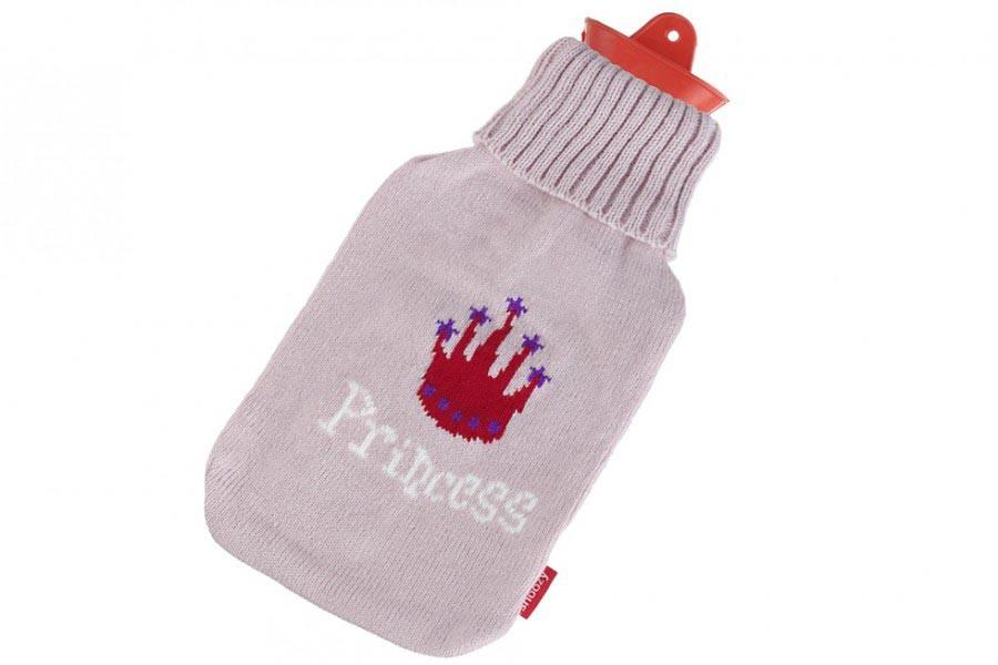 Wärmflasche Prinzessin 2L » günstig kaufen » 24h Versand!