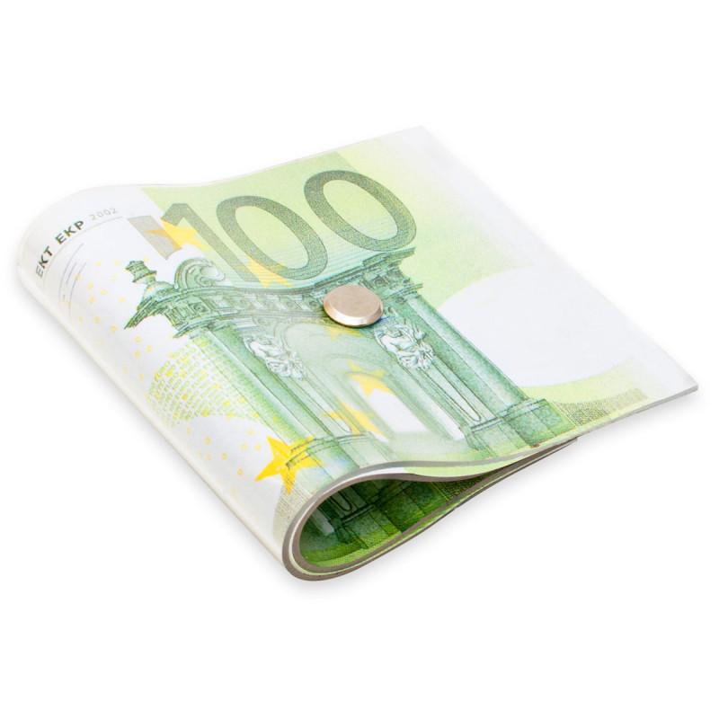 100.- Euro Türstopper
