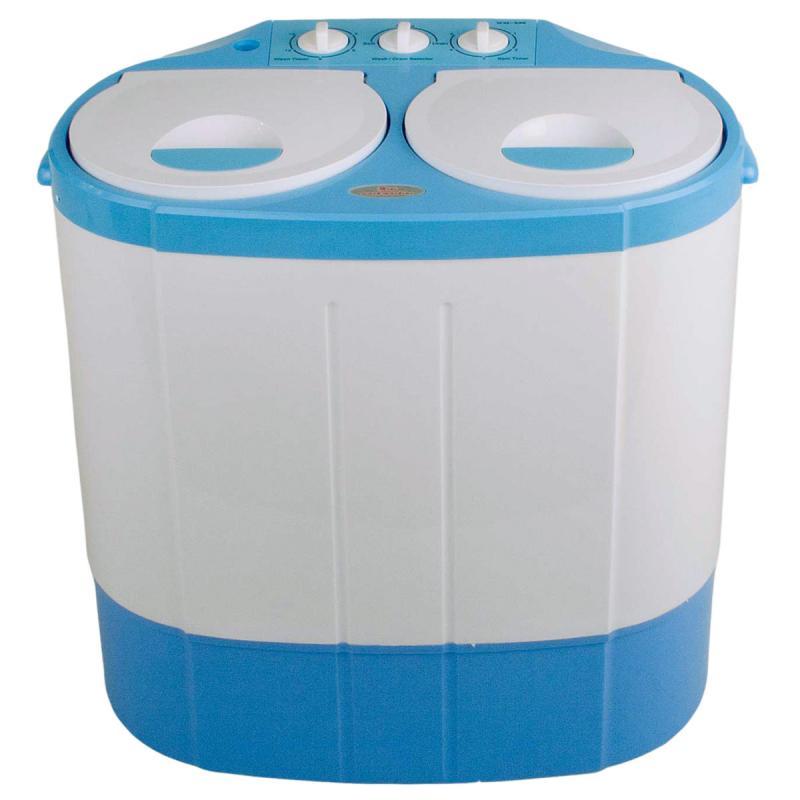 Mini Waschmaschine