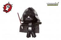 Voodoo Puppe Dark Lord Knight » Voomates Doll günstig kaufen!