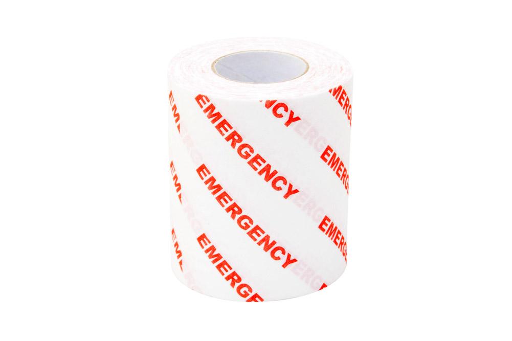 notfall toilettenpapier emergency klopapier. Black Bedroom Furniture Sets. Home Design Ideas