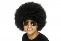 Afro Perücke XXL günstig kaufen » Locken Shop » 24h Versand!