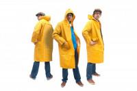 Friesennerz kaufen » Ostfriesennerz Regenmantel bei Regen