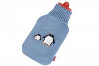 Wärmflasche Pinguin mit 2 Liter » günstig kaufen » 24h Versand!