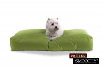 Hundekissen - Premium Hundebett von Smoothy | Geheimshop.de