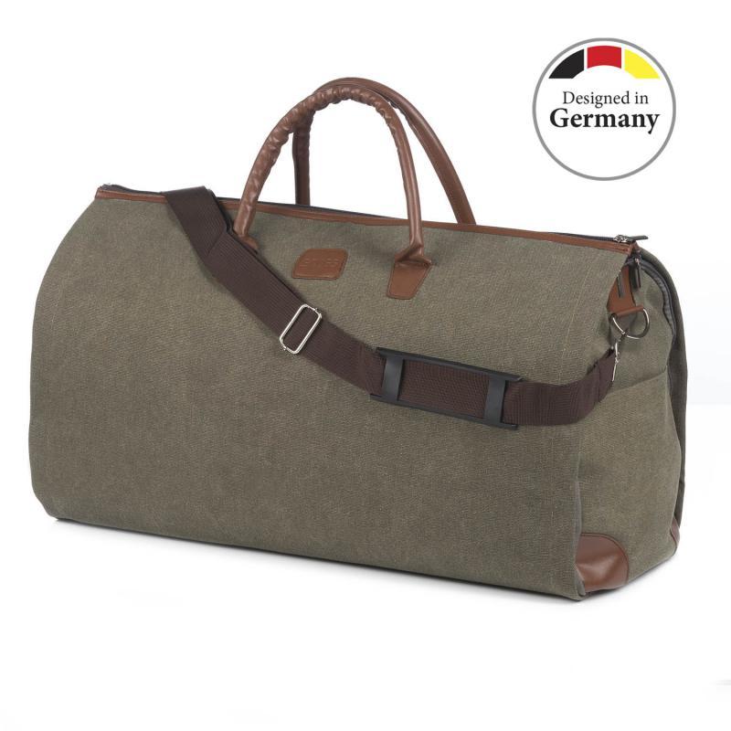 Duffle Bag Weekender