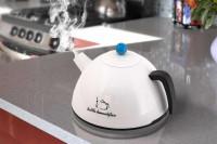 Luftbefeuchter Ionisator Teekessel » Shop » günstig kaufen!