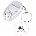 Mückenschutz - Anti Mücken Anhänger elektrisch - Geheimshop.de