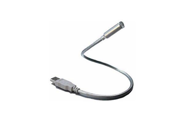 USB Lampe – damit behalten Sie den Durchblick in Ihren Unterlagen