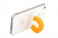 iPhone Hufeisen Magnet Halterung » Shop » günstig kaufen!