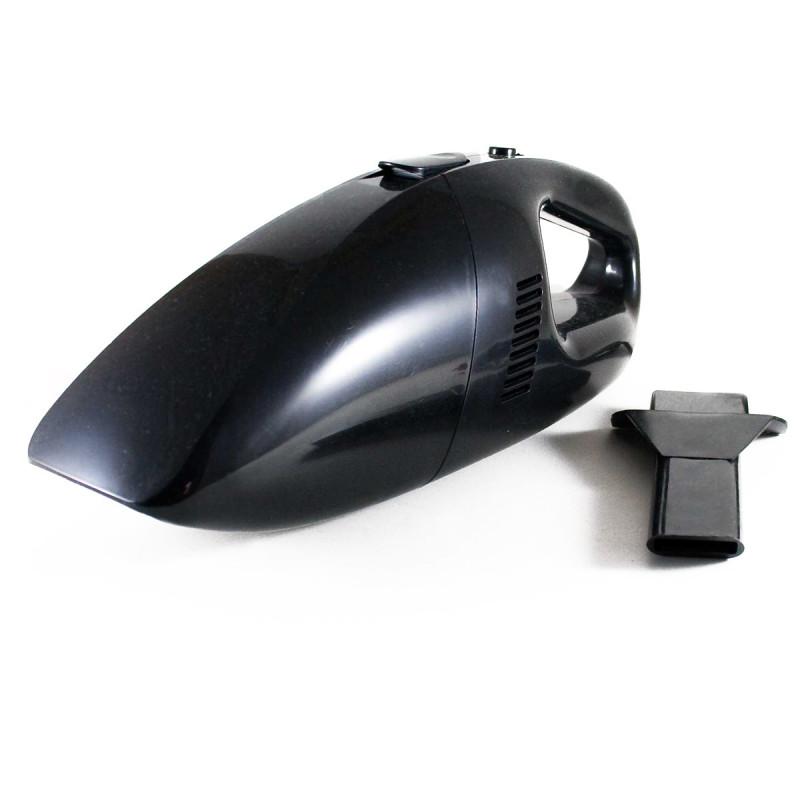 auto staubsauger 12v handsauger f r kfz pkw 24h versand. Black Bedroom Furniture Sets. Home Design Ideas