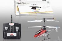 4-Kanal Gyroscope Hubschrauber » günstig und 24 Std. Lieferung