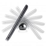 Universal KFZ Magnethalterung für Smartphone Navi Halterung