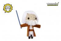 Voodoo Puppe Old Jidai Master » Voomates Doll günstig kaufen!