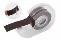 Magnetklebeband Magnetisches Klebeband kaufen » 24h Versand!