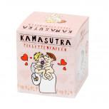 Toilettenpapier - Bedrucktes Klopapier - Kamasutra