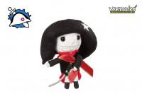 Voodoo Puppe Napolen » Voomates Doll günstig kaufen!